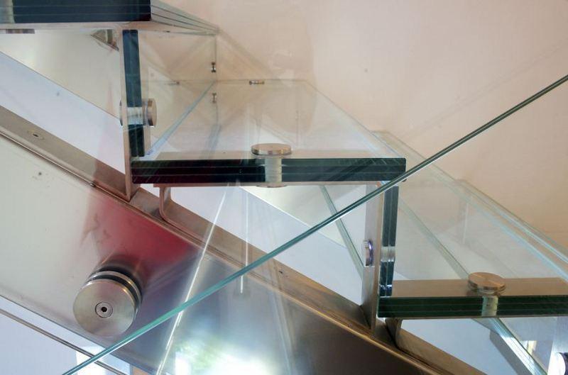 Tos. Metal lavorazione ferro battuto