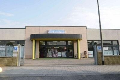 Arredamenti in provincia di Brescia   PagineGialle.it
