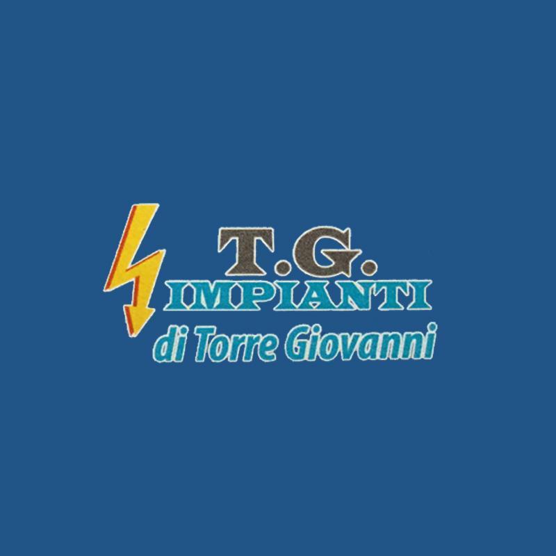 T.G. Impianti