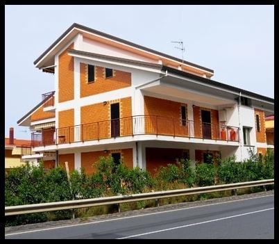 Agenzia immobiliare licastro amantea via delle ginestre 47 for Campora arredamenti