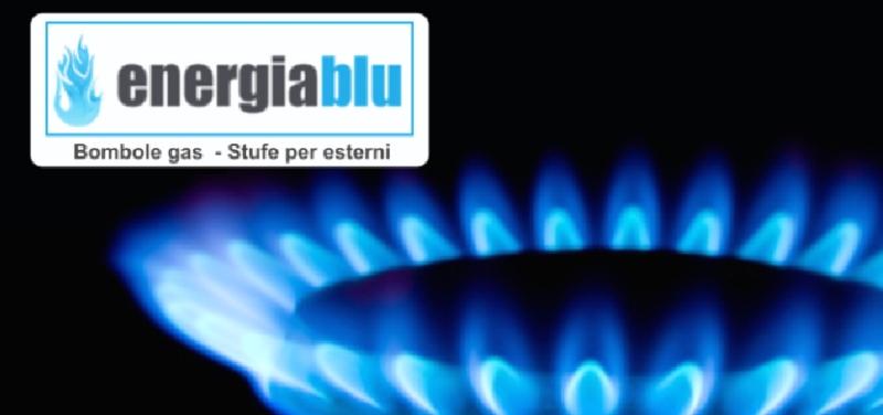 Preventivo per energia blu bombole gas e stufe a gas roma - Bombole gas per cucina ...