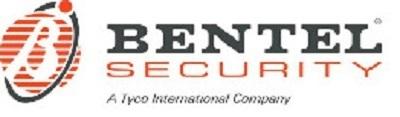 BENTEL SECURITY