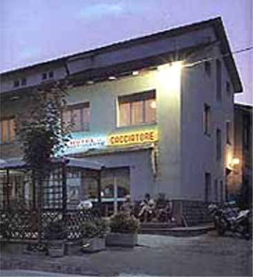 Albergo ristorante cacciatore bagno di romagna localit - Pizzeria bagno di romagna ...