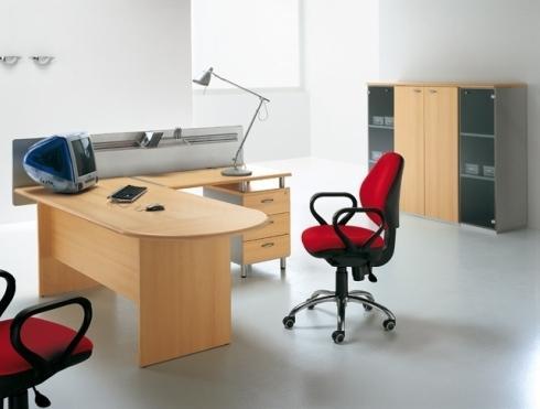 Mobili ufficio napoli fuorigrotta ufficio disposizione mobili