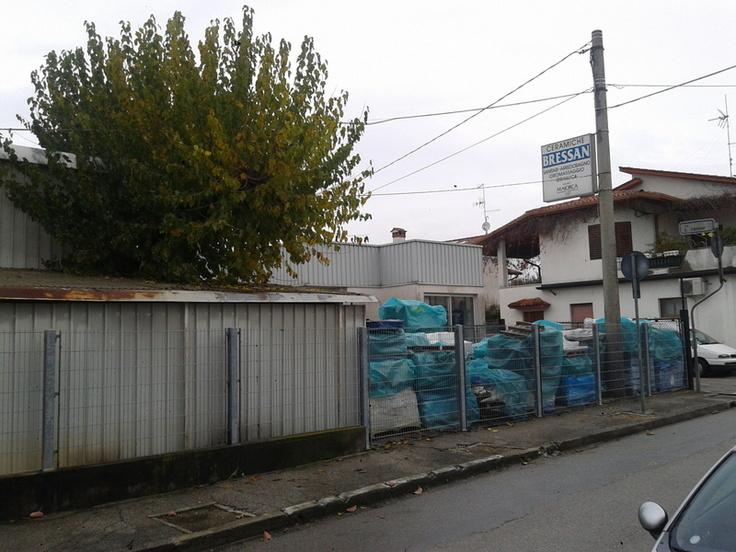 arredo bagno - in provincia di gorizia | paginegialle.it - Arredo Bagno Gorizia