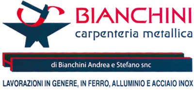 Carpenteria Bianchini