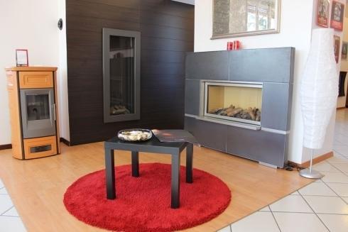 cmb caminetti e stufe barzano 39 via gaetano donizetti 2. Black Bedroom Furniture Sets. Home Design Ideas
