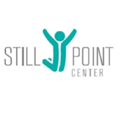 Still Point Center