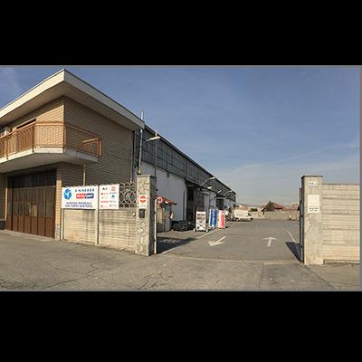 idrosanitari - venaria reale | paginegialle.it - Arredo Bagno Venaria