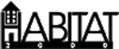arredo bagno - campania | paginegialle.it - Aveta Arredo Bagno