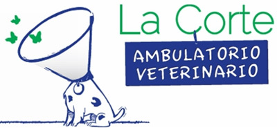 Ambulatorio Veterinario La Corte