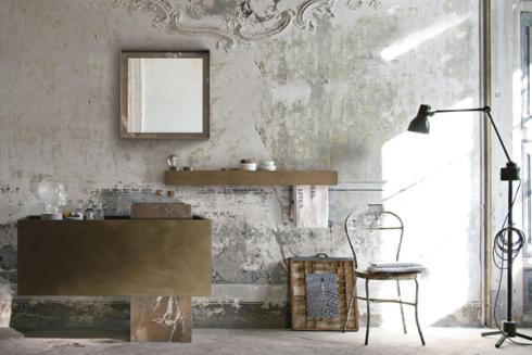 preventivo per un'idea per il bagno forlì-cesena - paginegialle casa - Arredo Bagno Forlì