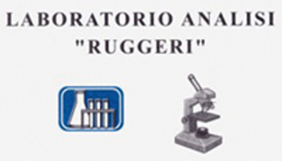 Laboratorio Analisi Ruggeri