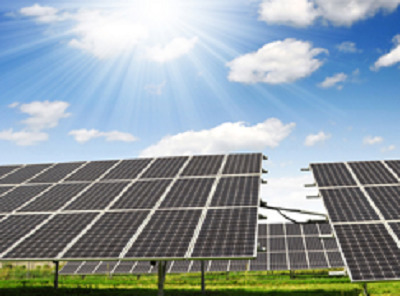 impianti di produzione energia elettrica