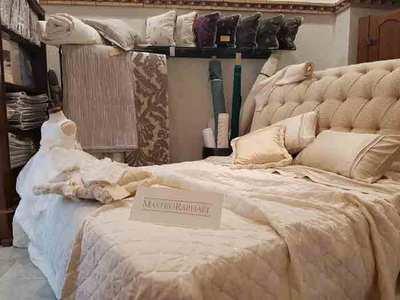 Piumone letto
