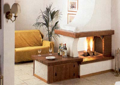 arredo bagno - in provincia di arezzo | paginegialle.it - Arredo Bagno Arezzo E Provincia