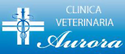 Clinica Veterinaria Aurora