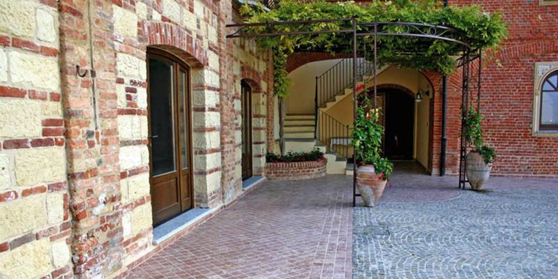 piastrelle - albenga | paginegialle.it - Arredo Bagno Albenga