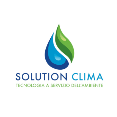Solution Clima