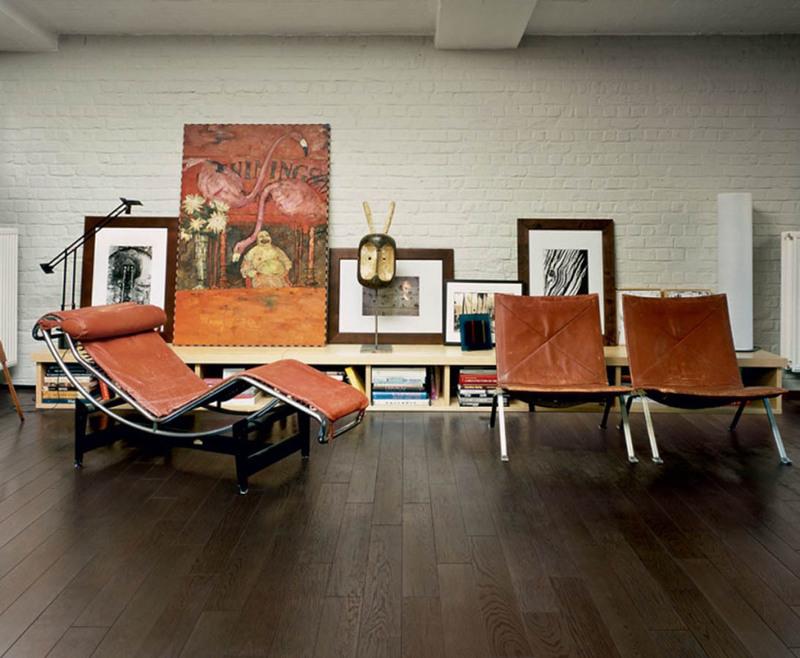 Pavimenti e rivestimenti martinelli pavimenti mantova for Martinelli arredo bagno