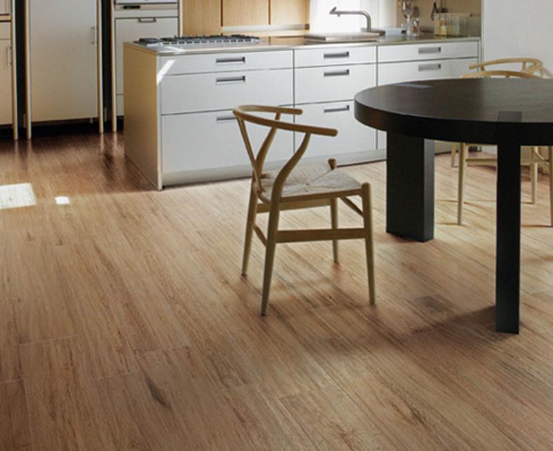 Martinelli pavimenti villa poma via roma sud 48 50 for Martinelli arredamenti trento