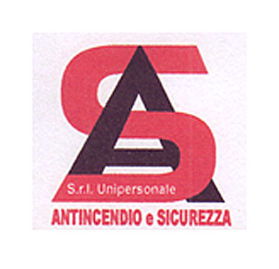 Antincendio e Sicurezza