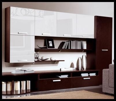 Mobili vendita al dettaglio mobili bardi rosanna aosta paginegialle casa - Cucine componibili aosta ...