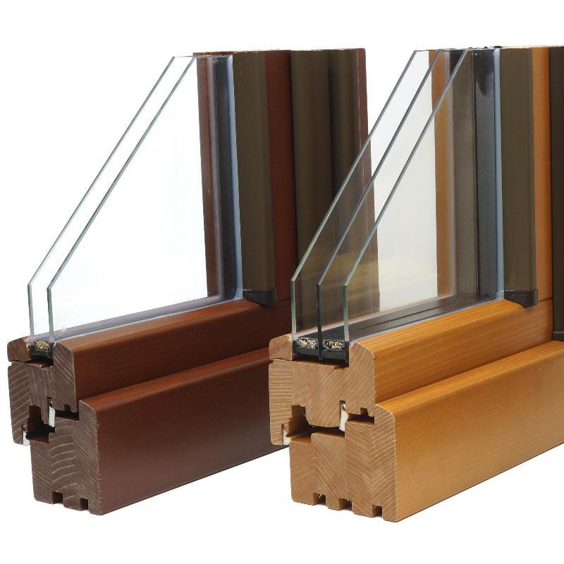 Preventivo per lido serramenti roma paginegialle casa for Preventivo infissi in alluminio