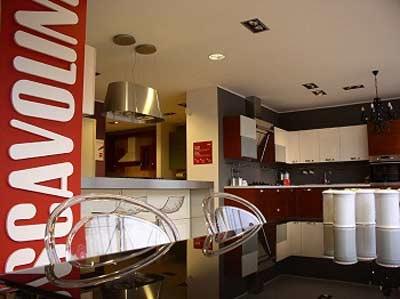 Materassi vendita al dettaglio a Castel maggiore | PagineGialle.it
