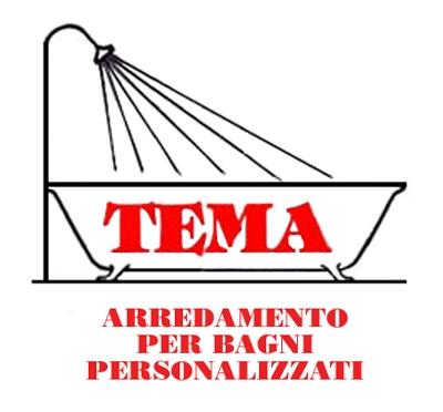 arredo bagno - provincia di torino | paginegialle.it - Arredo Bagno Via Pietro Cossa Torino