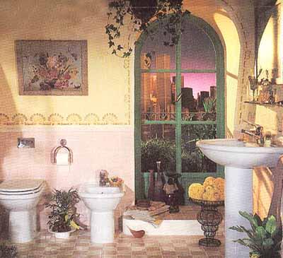 arredo bagno - in provincia di torino | paginegialle.it - Arredo Bagno Ravizza Di Angelo Ravizza