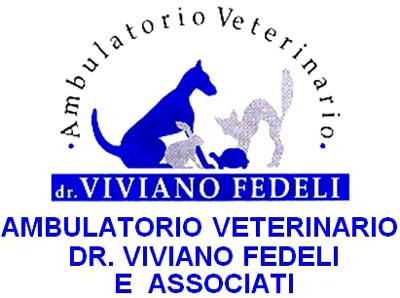 Ambulatorio Veterinario Dott. Viviano Fedeli