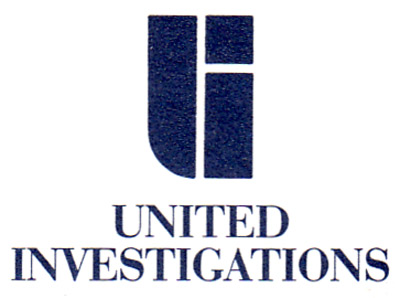 United Investigations