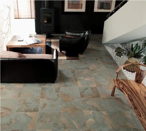 Bagno accessori e mobili in out padova paginegialle casa - Accessori bagno padova ...