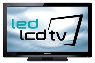 TV LED LCD PLASMA