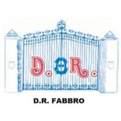 D.R. Fabbro