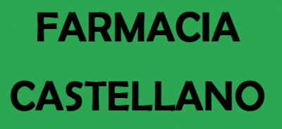 Farmacia Castellano