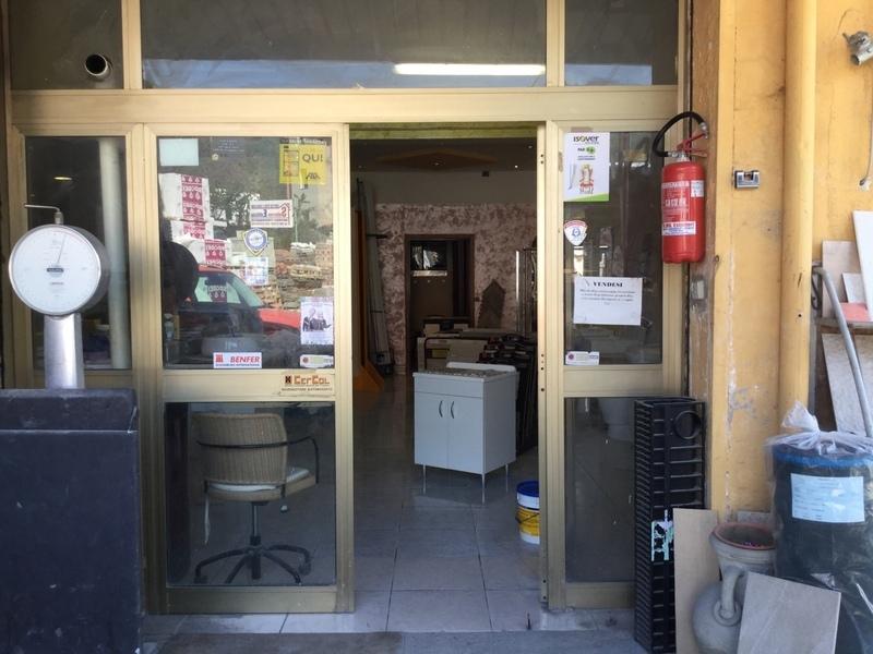 forniture per imprese edili Salerno Edilizia Mediterranea