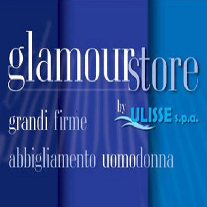 Glamour Store