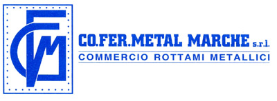 Co.Fer.Metal Marche