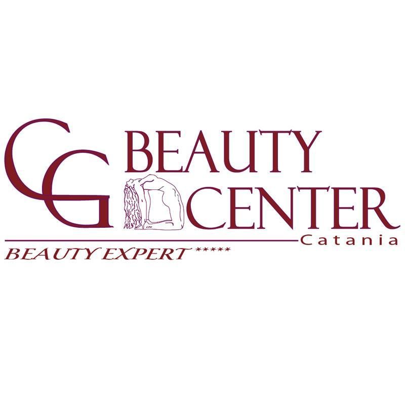 Cg Beauty Center