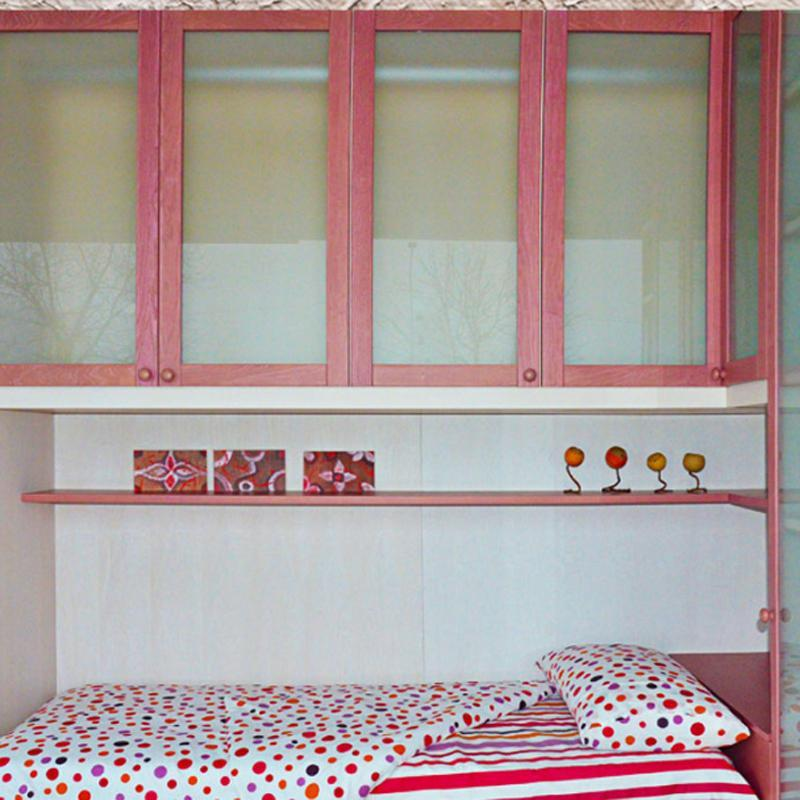 arredamento bagno - pieve | paginegialle.it - Idea Bagno Arredo Fontaniva