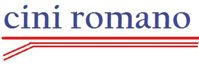 arredo bagno - provincia di venezia | paginegialle.it - Sfiti Arredo Bagno