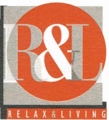 Relax&Living By Rossi & Lersa