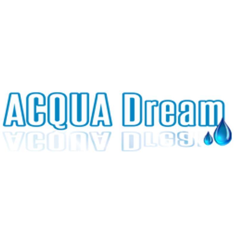 Acqua dream consegne a domicilio roma via ettore for Acqua lauretana a domicilio roma