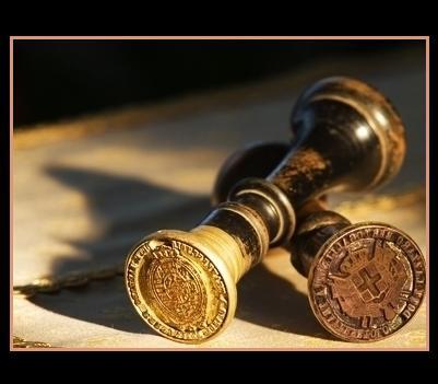 Atti notarili