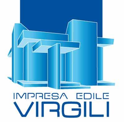 Imprese edili Impresa Edile Virgili P. Macerata - PagineGialle Casa