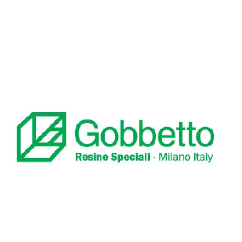 Pavimenti legno et trading roma paginegialle casa for Gobbetto resine