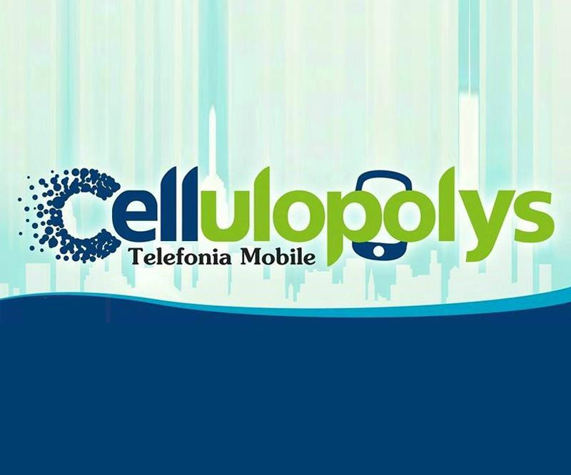 Cellulopolys