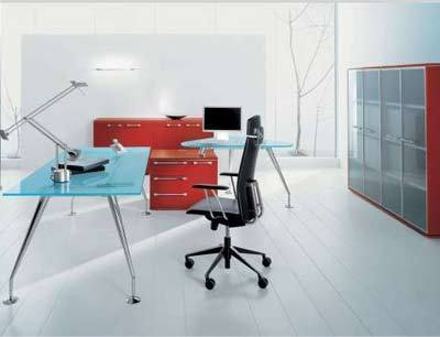 Scrivanie Ufficio Novara : Uffici arredati novara uffici temporanei e coworking a novara